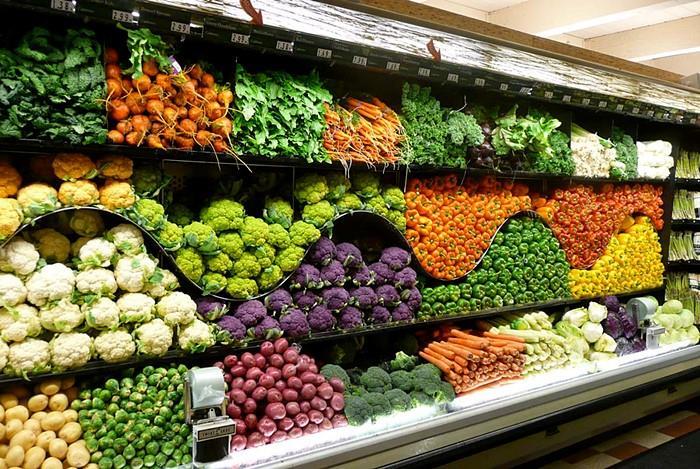 Kết quả hình ảnh cho tiêu chuẩn thực phẩm úc